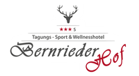Bernrieder Hof