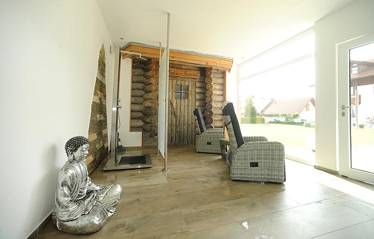 bernrieder-hof_sauna_02.jpg
