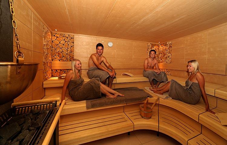 bernrieder-hof_sauna_07.jpg