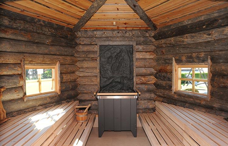 bernrieder-hof_sauna_15.jpg