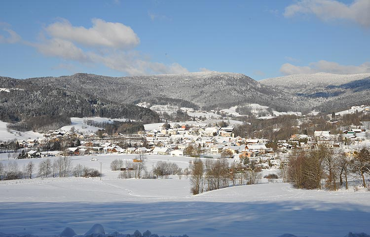 bernrieder-hof_winter_07.jpg