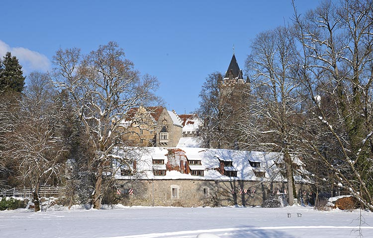 bernrieder-hof_winter_24.jpg